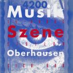 1992 %224200%22 (Sampler) , CD-Cover